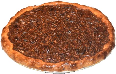 Pecan-Pie-Crop-SM